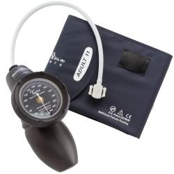 Welch Allyn DS58 Aneroid with Adult Cuff