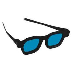 C Daylight Glasses