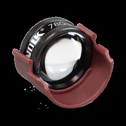 Volk ClearPod For 78D Lens