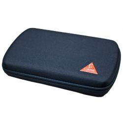 Heine Diagnostic Set Case