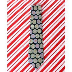 Ishihara Necktie