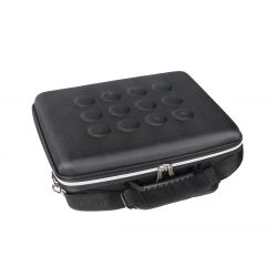 Pioneer New Style Compact Trial Lens Set Case Only