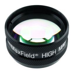 Ocular MaxField High Mag 78D Lens