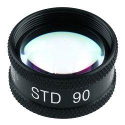 Ocular MaxField 90D Lens