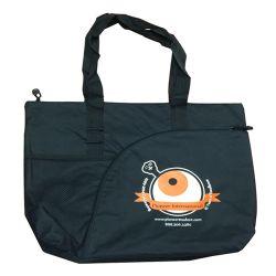 Pioneer International Tote Bag