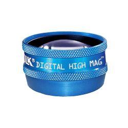 Volk Digital High Mag Lens