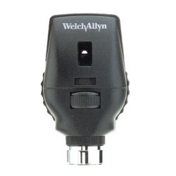 Welch Allyn 11735 Ophthalmoscope