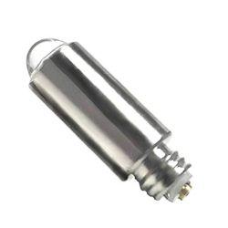 Welch Allyn Transilluminator Bulb (#03100)